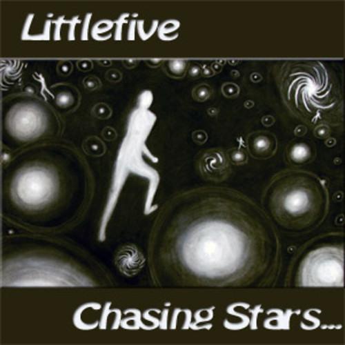 MC Marco Cinquini - Chasing Stars  (Valez Remix)