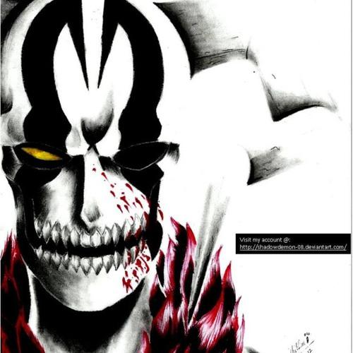 Bleach OST # 18- Battle Ignition