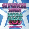 Re-Zone - Swedish House Mega Pack (SOUND PACK ON LOOPMASTERS)