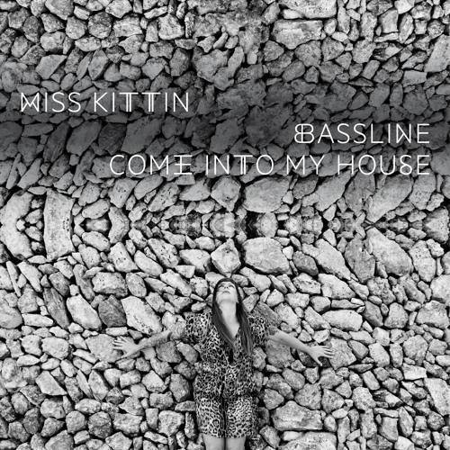 Bassline (radio edit)