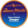 Blahzay Blahzay - Danger (Bruce Missile ReRub)