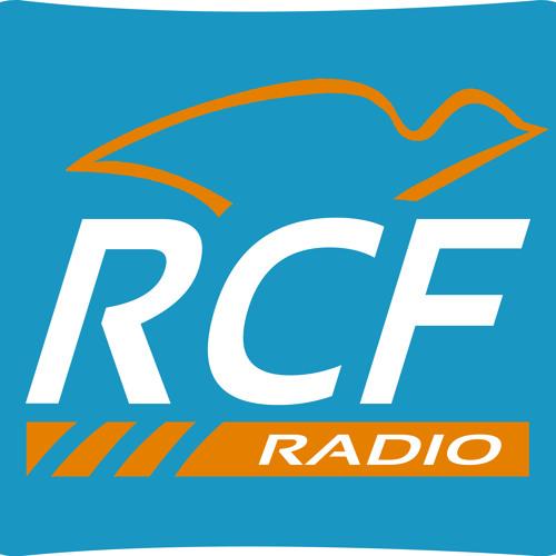 Radio RCF - Drome/Ardeche