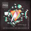 Lazy Rich & Hirshee ft. Amba Shepherd - Damage Control (Alpine Valley Remix)