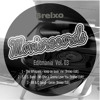1 - The Whispers - keep on lovin' me (Breixo Edit)  Free Download