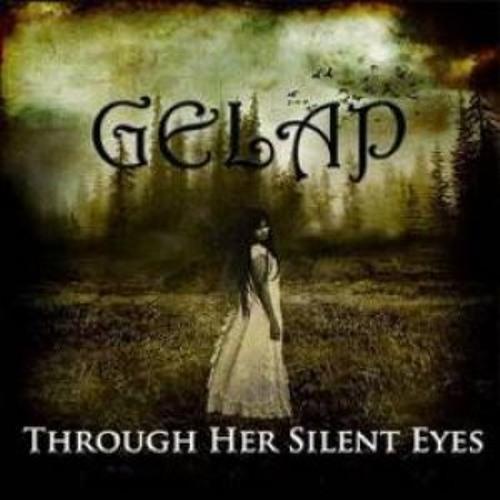 Gelap - Blood and Haze