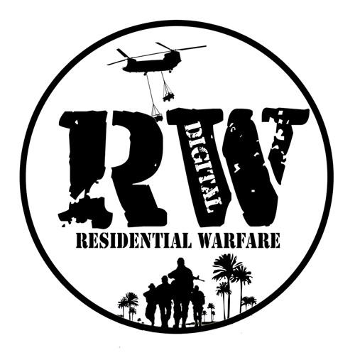 Sparkzeeman - Troll hunter - clip forth coming on rw digital