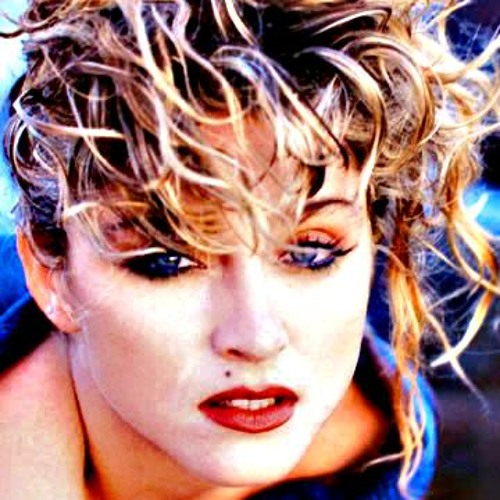 Madonna - Angel (Holy Shhh·· 2012 mix)