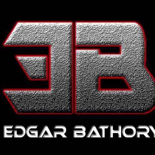 Edgár G Báthory - Altercation
