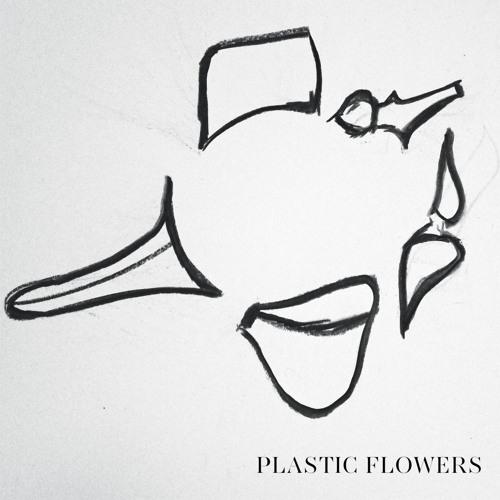Plastic Flowers - Dead Promises