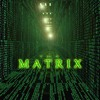 Rob Dougan - Clubbed to death (Matrix) (DJ Cascio Dubstep Remix)