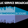 Public Service Broadcasting - New Dimensions In Sound (Free Download)