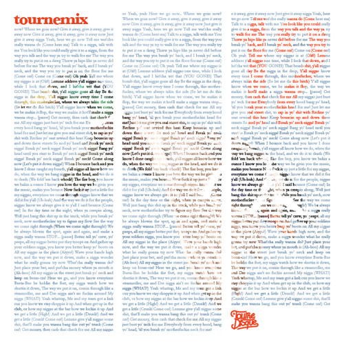 Le Tournedisque | Tournemix XII