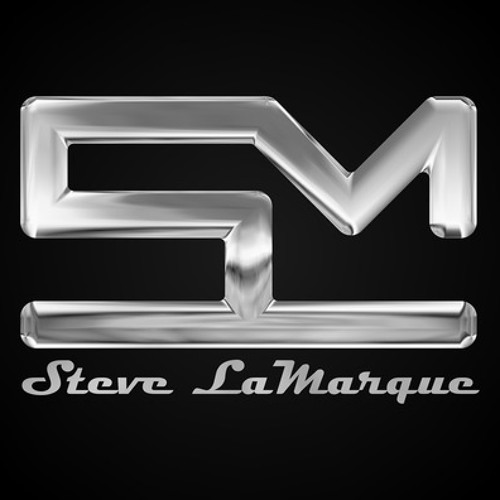(DJ) Steve LaMarque TechHouse 4 Decks 2 RemixDecks (2xTraktor) @ CK Studio - 2013-02-02