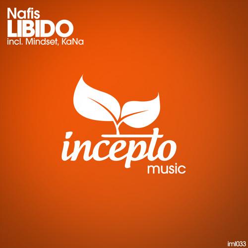 Nafis - Libido (Original Mix) [cut]
