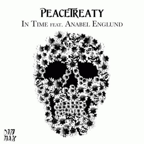 Peacetreaty - In Time (Matt Cullen Bootleg)