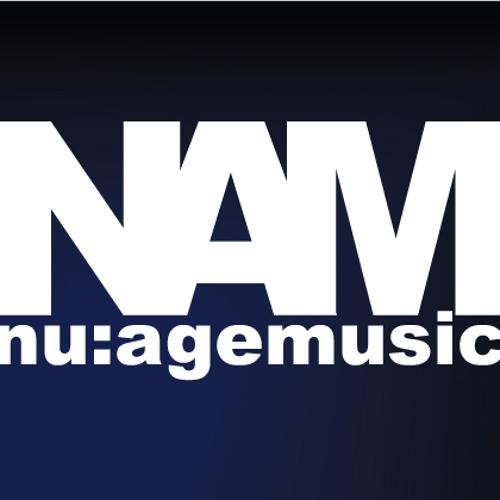 NAM Podcast 5