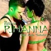 Rihanna - Rehab ft. Justin Timberlake - Remix Zouk By SDS Music