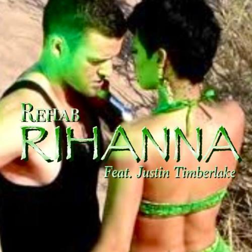 GRATIS RIHANNA BAIXAR REHAB MUSICA