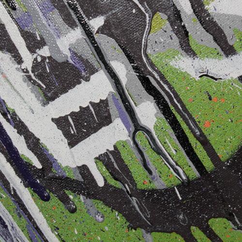 *unmastered Dust - Ft Unorthodox & Woig (Prod. by Unorthodox)