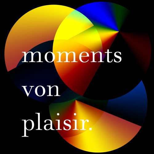 Brojanowski - moments von plaisir