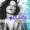 ALWAYS  by Plumb (jRyann Radio Edit)
