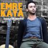 Emre Kaya - Teşekkür Ederim (2013) mp3