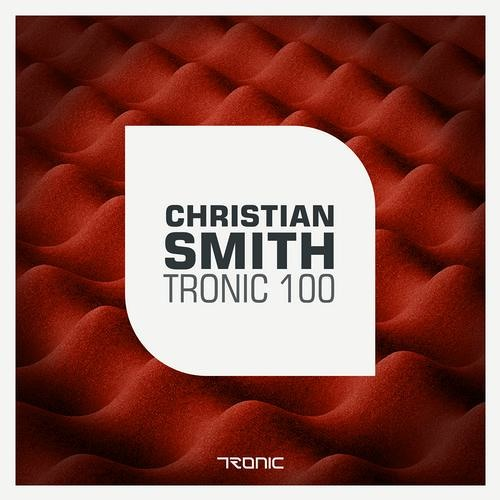 Christian Smith - Transition (Original Mix) [Tronic]