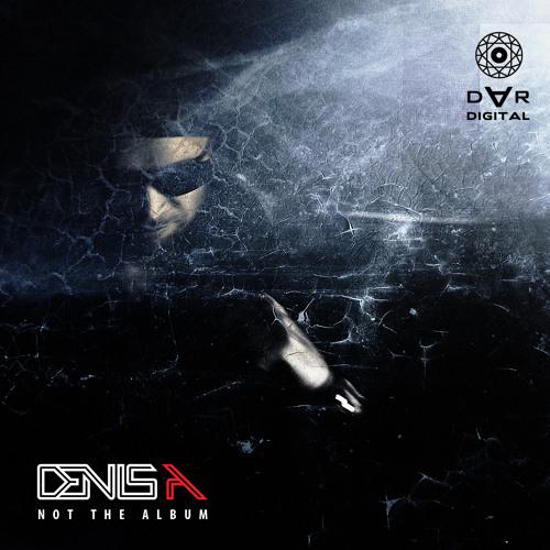 Denis A - Ahau (Original Mix)