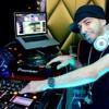 DJ-Crow Remix-1