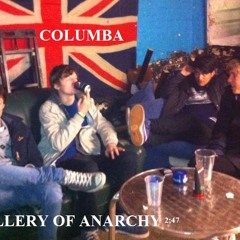 Gallery Of Anarchy