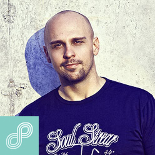 Snilloc Mix. Focus On Metroline Limited Records. Podcast 263