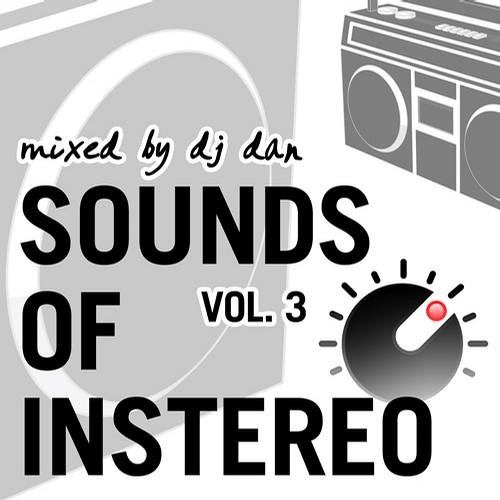 Tom Forester & Kava Groove - Funky Stuff (Original Mix) [InStereo Recordings]
