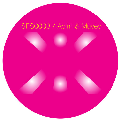 Aoim & Muveo - First Notice (Clip)