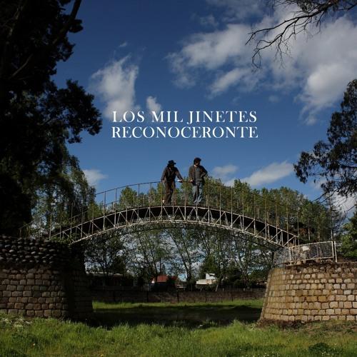 Los Mil Jinetes - De las montañas hasta el mar