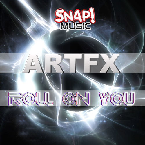 ARTFX - Roll On You