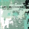 Love Story- Layo & Bushwacka (Bakermat Remix)