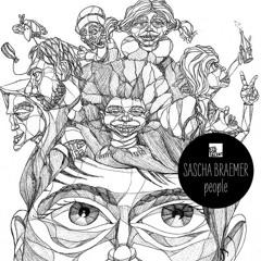 Sascha Braemer - People