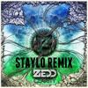 Zedd - Clarity (Staylo Trap Remix).mp3