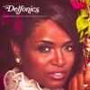 "Adrian Younge & the Delfonics' ""Stop and Look Remix"" Featuring Black Milk & Souls of Mischief"