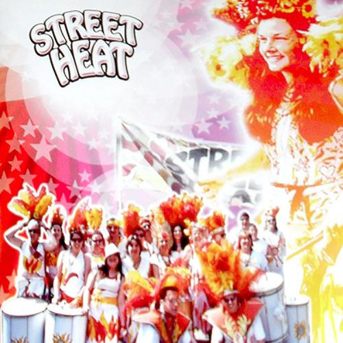 Street Heat Samba