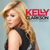 Kelly Clarkson - Catch My Breath (Bibz Remix)