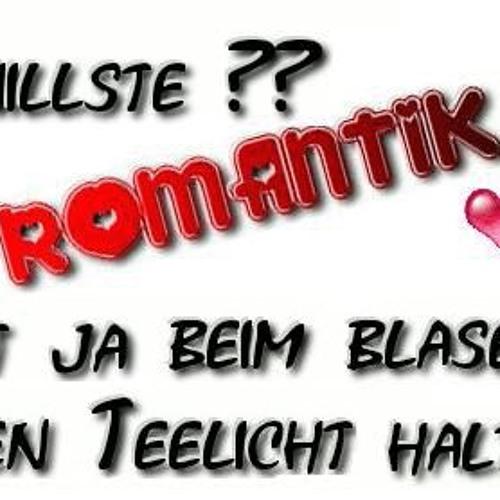 littleBLUE - Wat willste??? ROMANTIK??? Kannst beim blasn een Teelicht haltn!!! (02.02.13)