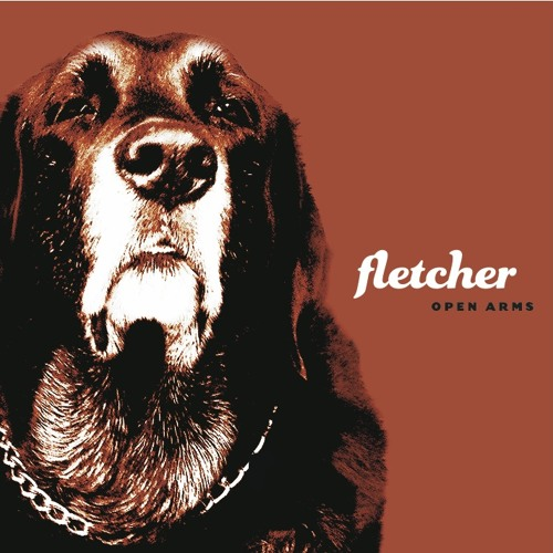"""Fletcher - """"More Than You Can Chew"""""""