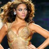 Beyonce Live Performance (Super Bowl)