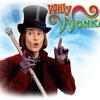 Willy Wonka-Na tempesta ri cioccolato