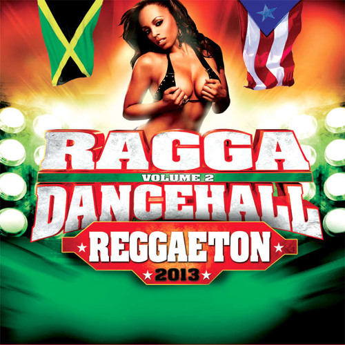 ...::: Ragga 1970 :::... #Reggae #Dope #Beatmaking #Fusion #sexy #dancehall #mix #np