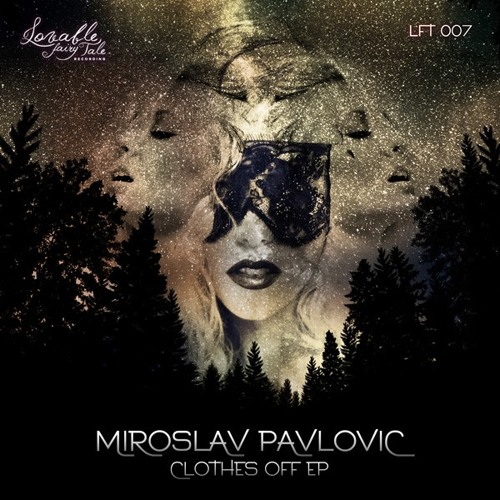 Miroslav Pavlovic - Simic Sisters ( Original mix )