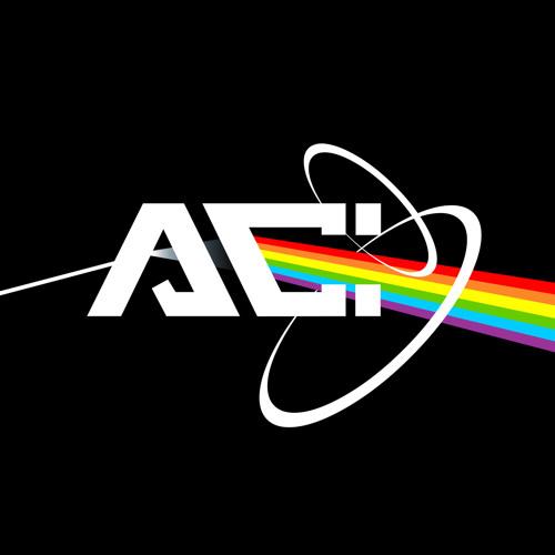 Alpha Centauri - Spectrum [Forthcoming]