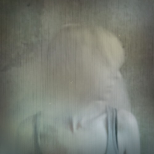 Evi Vine - For You (Napoleon Remix) SHORTENED_PREVIEW