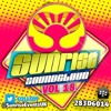 Sunrise Volume 18 - DJs Klub Killaz Xmas Special